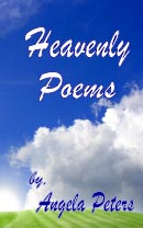 Print cover for Heavenly Poems